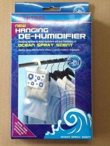 3-KONTROL-HANGING-DE-HUMIDIFIER-MOISTURE-DAMP-ABSORBER-DEHUMIDIFIER-OCEAN-SCENT