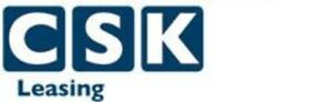 CSK Leasing A/S