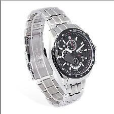 Casio Edifice Herren Uhr Chronograph EFR-513SP-1AVEF NEU