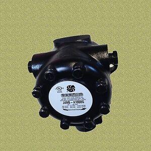 Waste Oil Heater Parts Suntec J Fuel Pump Clean Burn 32020