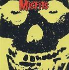 Misfits by Misfits (U.S.) (CD, 1986, Plan 9 (Label))