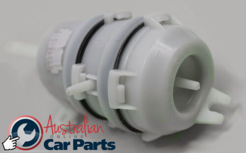 mediatime.sn Auto Parts & Accessories Other Car & Truck Air ...
