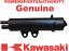 2002-2013 Kawasaki Brute Force 650 Prairie 700 OEM Exhaust Muffler 18087-0077