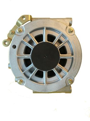 Generator Lichtmaschine Wassergekühlt 190A Mercedes C-Klasse E-Klasse W203 W211