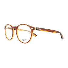 d45ab50684 item 4 Ray-Ban Glasses Frames 5283 5677 Top Havana Brown Beige 51mm Mens  Womens -Ray-Ban Glasses Frames 5283 5677 Top Havana Brown Beige 51mm Mens  Womens