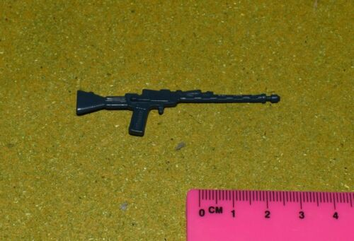 VINTAGE STAR WARS REPRODUCTION REPLICA WEAPONS BOUNTY HUNTER IG-88 RIFLE GUN