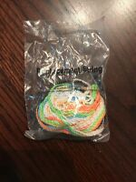Ned Yo-yo Replacement String - The Ned Show