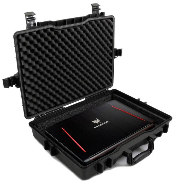 Gaming Laptop Case