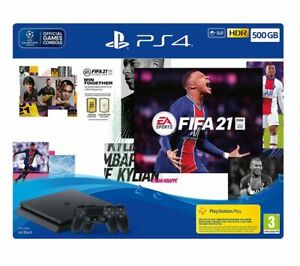 SONY-PlayStation-4-with-FIFA-21-amp-Two-DualShock-Wireless-Controllers-500GB
