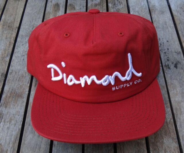 CHAOTIC PATCH Design Black Snapback Cap With Flat Brim Mens Hat EDM dope