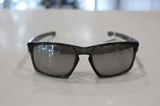 b19ba7f9bc item 2 Very Good Condition - Oakley Sliver OO9262-13 57-18 140 Grey Men  Sunglasses -Very Good Condition - Oakley Sliver OO9262-13 57-18 140 Grey  Men ...