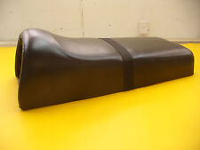 *1973*  VINTAGE SKI-DOO TNT SILVER BULLET  SNOWMOBILE  SEAT  COVER   *NEW*
