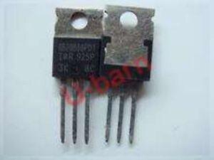 5PCS GB20B60PD1  Encapsulation:TO220,