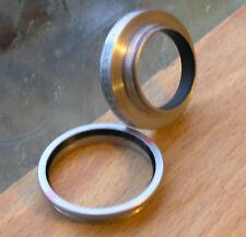 "25.4mm 1"" screw in thread series  5 V adaptor usa kodak no.19"