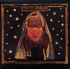 Tribal von Dr.John And The Lower 911 (2010)