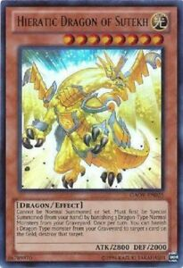 Hieratic-Dragon-of-Sutekh-GAOV-EN025-Ultra-Rare-Unlimited