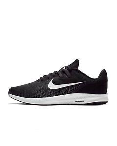 Nike-Men-039-s-Downshifter-9-Wide-Running-Shoes
