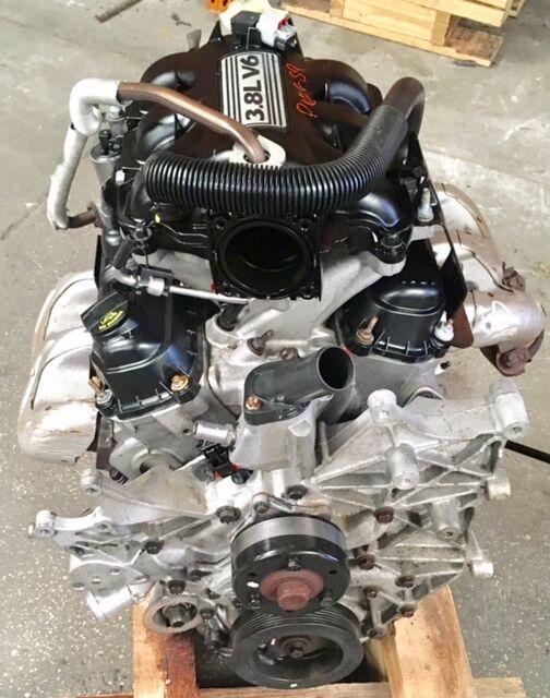 diagram of jeep 3 8l v6 engine    jeep    wrangler    3       8l       engine    2008 2009 2010 2011 93k miles     jeep    wrangler    3       8l       engine    2008 2009 2010 2011 93k miles