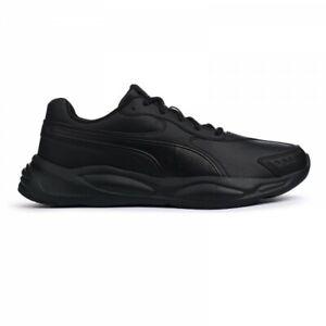 Sneakers-Puma-90s-Runners-Sl-37255002-Scarpe-Sportive-Per-Tempo-Libero-Uomo-Nero