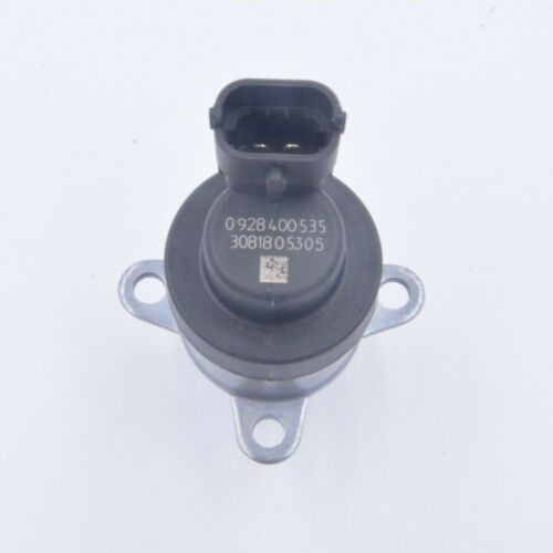 New OEM 01-04 Chevy GMC Duramax Diesel LB7 Fuel Pressure Regulator 0928400535