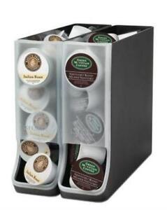 Keurig K Cup Storage Dispenser 2CT