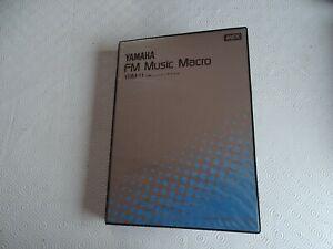 YRM-11-FM-Music-Marco-MSX-Yamaha