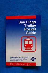 San-Diego-Trolley-Pocket-Guide-MTS-July-1993