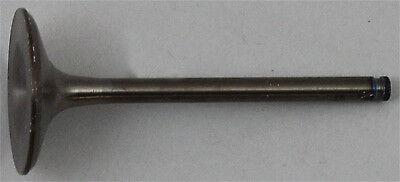 VESRAH GG-3052-IN INTAKE VALVE