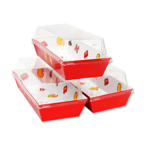 Details about Mickey Mouse Picnic Lunch Box 3p Set Bento Paper Cute Food  Containers Travel
