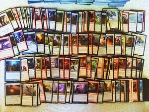 Mtg-Magic-The-Gathering-Karten-Sammlung-50-Zufaellige-Englische-Deutsche-Rares
