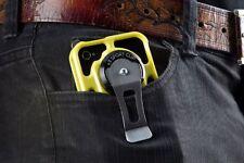 RokForm Sports Belt Clip for Any V3 RokBed RokShield iPhone 5S SE/iPhone 6s Case