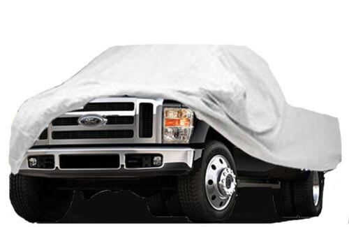TYVEK TRUCK CAR Cover will fit Nissan Datsun 1970-1974 1975 1976 1977 1978