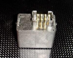 LED-Flasher-Relay-Plug-n-Play-M109R-C109-M50-C90-GSX650F-GSF1250-GSR-AN400-DRZ
