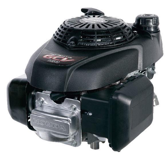 honda gcv lawn mower engine  sale  ebay