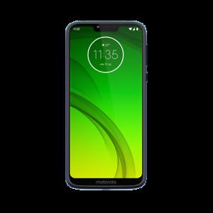 moto-g7-power-by-motorola-32GB-GSM-CDMA-factory-unlocked-smartphone-marine-blue