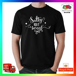 YO HO HO UND NE BUDDEL VOLL MILCH · Black · Baby-T-Shirt