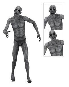 NECA Ash VS böse Dead Series 2 3 Action-figur