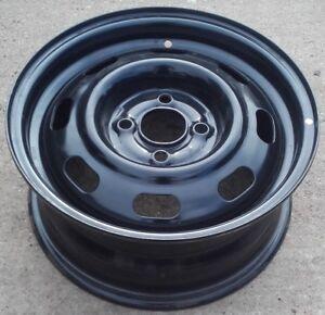 1-Felge-6JJx14ET40-Nissan-Almera-Typ-N15-Sunny-Typ-N14-100NX-Typ-B13