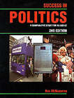 Success in Politics by Neil McNaughton (Paperback, 2001)