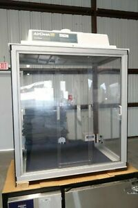 AirClean-Systems-200-Series-PCR-Workstation-Bench-Flow-Hood-AC23824TE