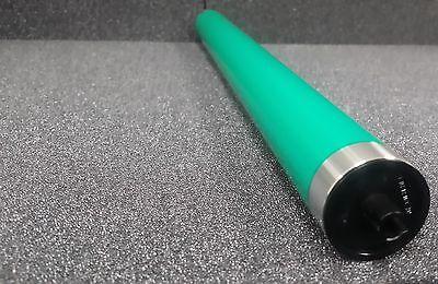 Sharp MX-31NRSA MX-2600 MX-5000 Drum Cartridge MX-4100 MX-3100