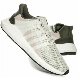 Adidas Mens EQT Support Classic Trainers Running Shoes Sneakers ...
