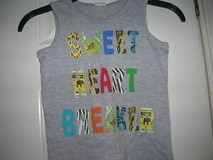 TShirt for Boy 912 months HampM - Braintree, Essex, United Kingdom - TShirt for Boy 912 months HampM - Braintree, Essex, United Kingdom