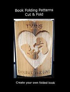 Home & Garden Scrapbooking & Paper Crafts research.unir.net Book ...