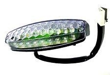 LED TAIL BRAKE LIGHT 50CC 70CC 90CC 110CC ATV QUAD NST SUNL TAOTAO ROKETA NEW