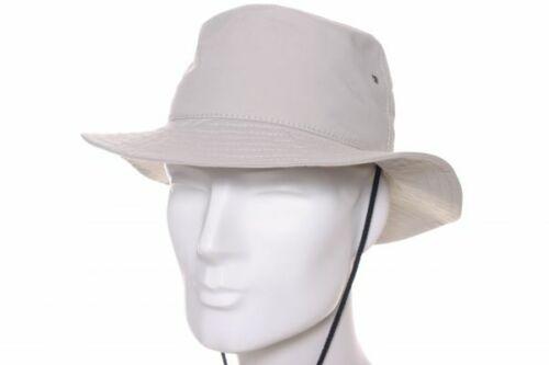 Wegener Bucket a Kitt pêcheurs chapeau uv solaire protection sto