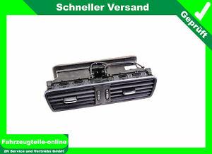 VW-Passat-365-B7-Air-Vent-Air-Nozzle-Front-Centre-3AB819728A-TRW