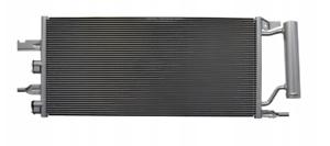 Condenser air con Radiator bmw 2 f45 x1 f48 x2 f39 25ix 28i 28ix 225i 225ix
