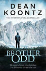 Brother Odd by Dean Koontz (Paperback, 2011)