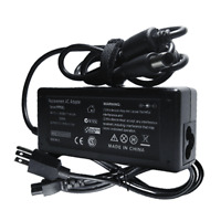Ac Adapter Power Charger For Hp Pavilion Dv4-1000 Dv4-2000 Dv5-1000 Series 65w